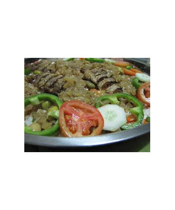 yaassa poisson